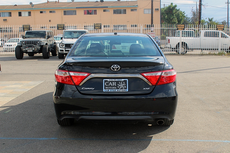 Toyota Camry 2016 price ccall for priceoming soon