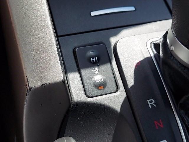 Acura TSX 2009 price $10,000