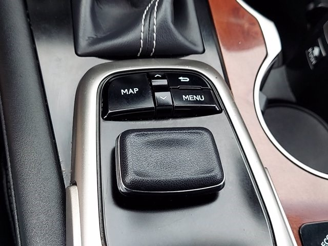 Lexus RX 2018 price $39,700