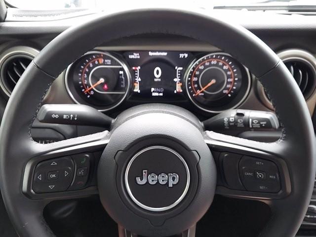 Jeep Wrangler 2018 price $39,400