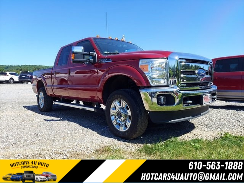 Ford F-350SD 2015 price $47,000