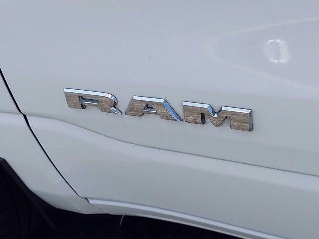 Ram 1500 2019 price $44,700