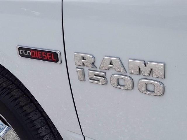 Ram 1500 2017 price $40,000