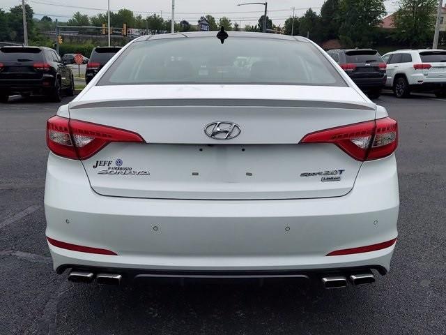 Hyundai Sonata 2015 price $14,000
