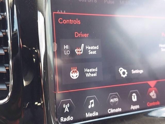 Jeep Compass 2018 price $28,600