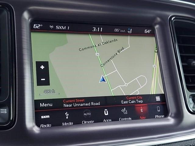 Dodge Challenger 2018 price $44,500