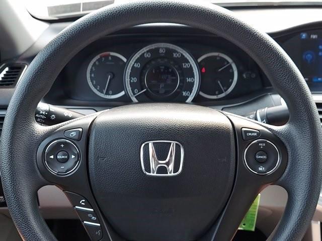 Honda Accord 2013 price $14,000