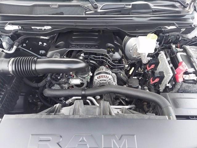 Ram 1500 2019 price $46,000