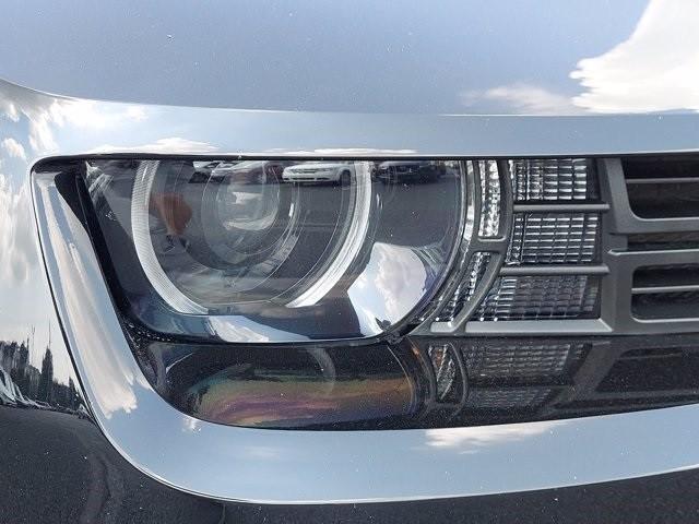 Chevrolet Camaro 2012 price $36,500