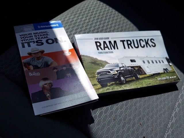 Ram 1500 2018 price $32,000