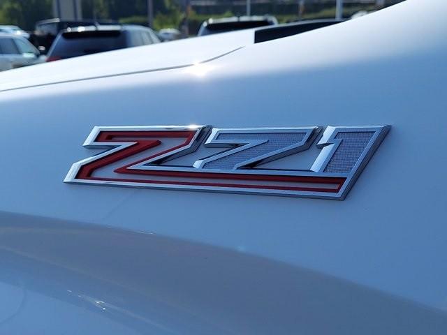 Chevrolet Silverado 1500 2019 price $45,000
