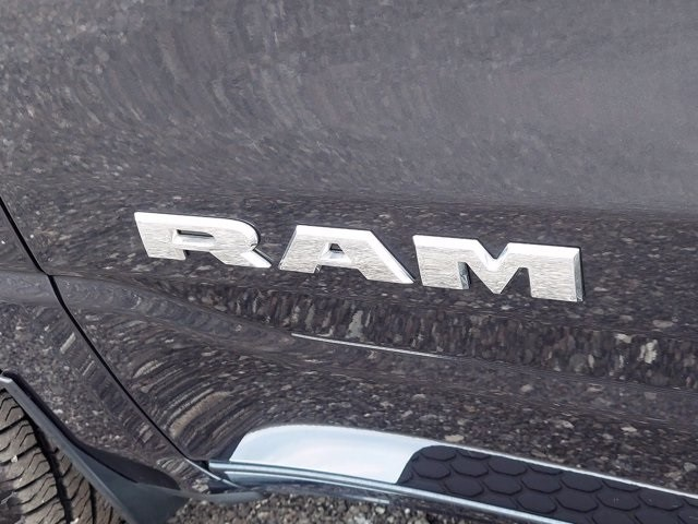 Ram 1500 2020 price $49,800