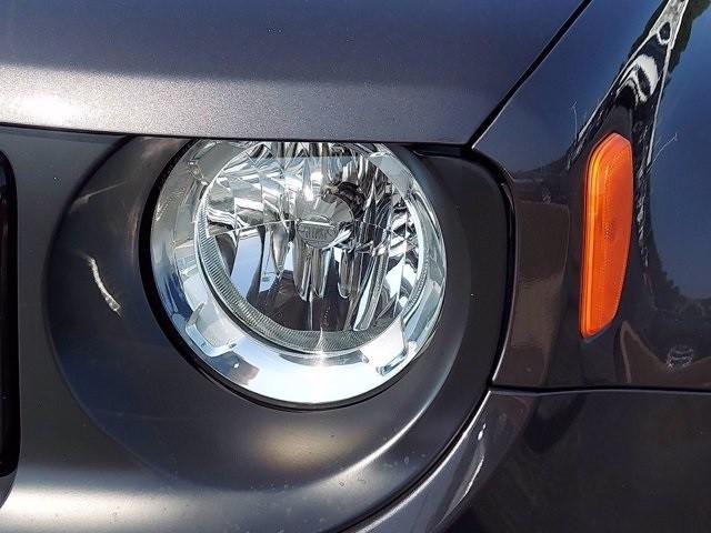 Jeep Renegade 2017 price $24,000