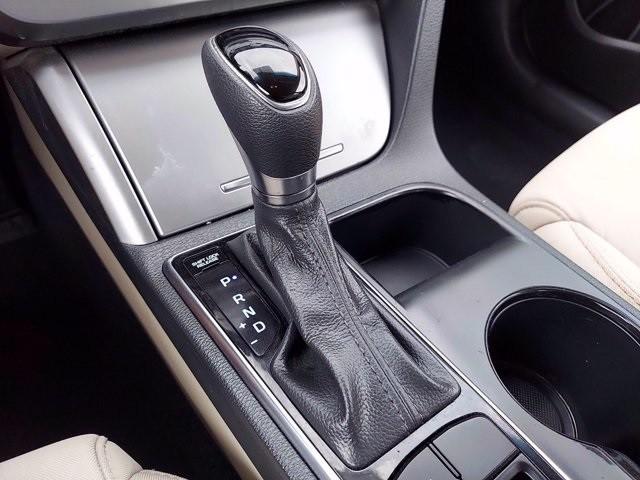 Hyundai Sonata 2015 price $13,700