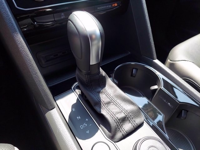 Volkswagen Atlas 2021 price $50,500