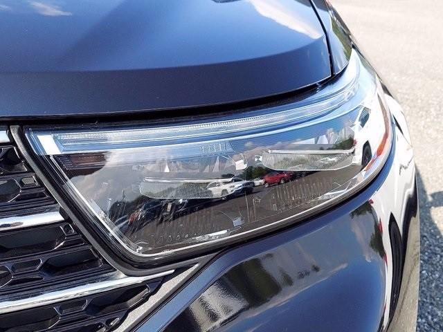 Ford Explorer 2020 price $40,500