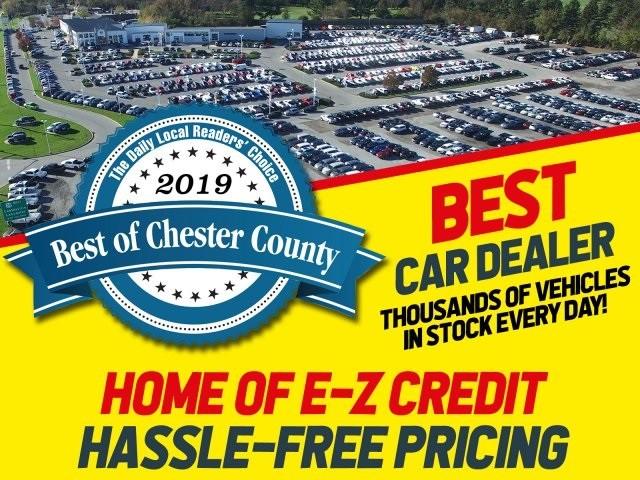 Chrysler Pacifica 2018 price $33,995