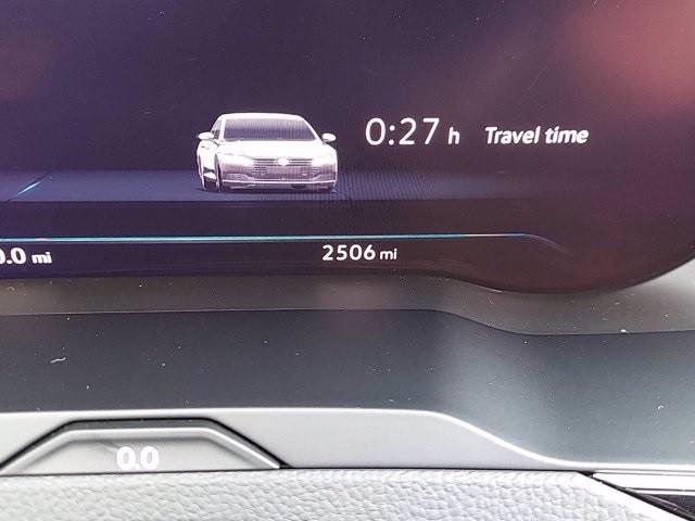 Volkswagen Arteon 2019 price $37,000