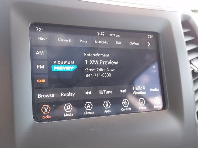 Jeep Cherokee 2019 price $25,500
