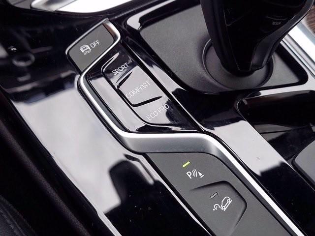 BMW X3 2020 price $47,000