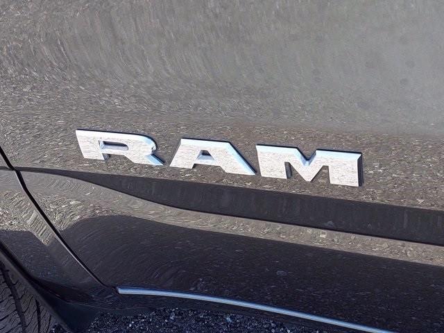 Ram 1500 2019 price $45,000
