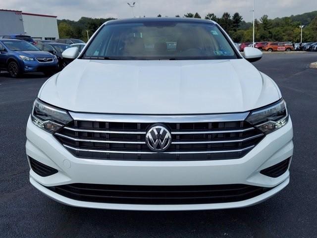 Volkswagen Jetta 2019 price $21,500