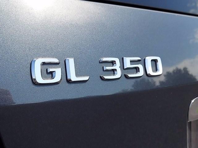 Mercedes-Benz GL-Class 2010 price $17,995