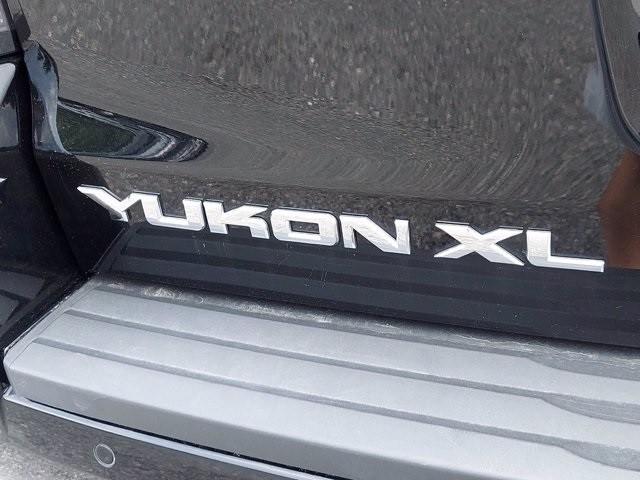 GMC Yukon XL 2018 price $51,000
