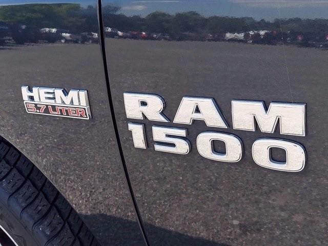 Ram 1500 2014 price $32,800