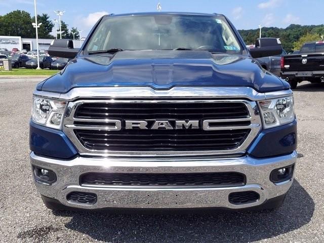 Ram 1500 2019 price $42,000
