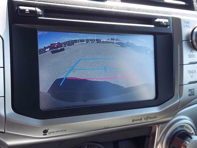 Toyota 4Runner 2016 price $37,995