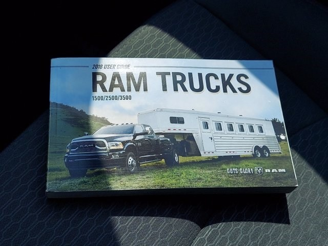 Ram 1500 2018 price $33,000