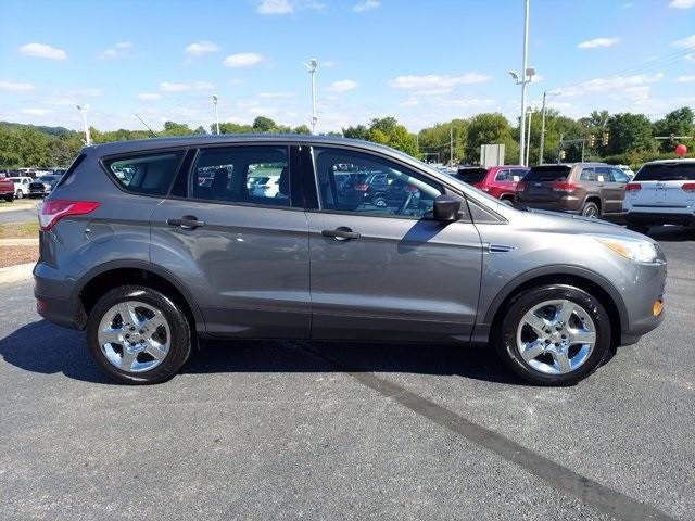 Ford Escape 2014 price $12,000