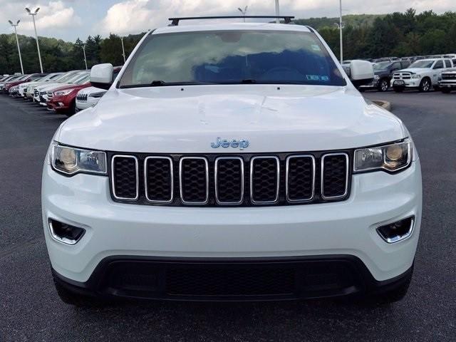 Jeep Grand Cherokee 2018 price $30,500