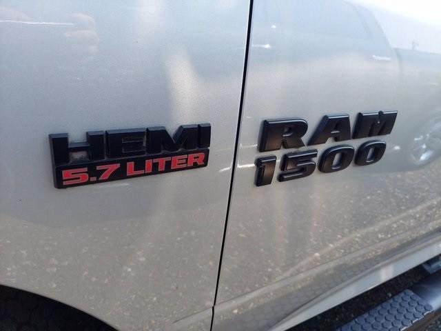 Ram 1500 2015 price $34,995