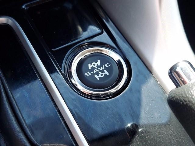 Mitsubishi Eclipse Cross 2019 price $21,200