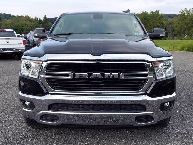 Ram 1500 2019 price $47,000