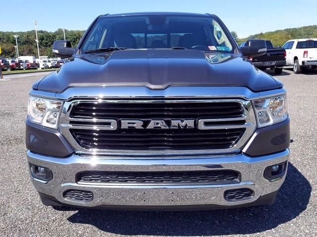 Ram 1500 2020 price $46,000