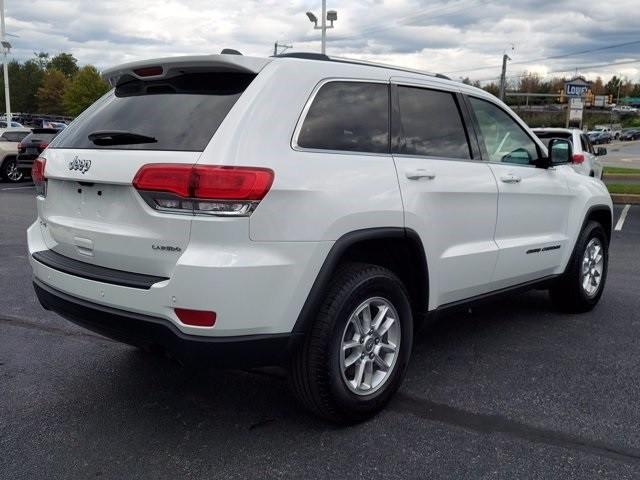 Jeep Grand Cherokee 2019 price $35,900
