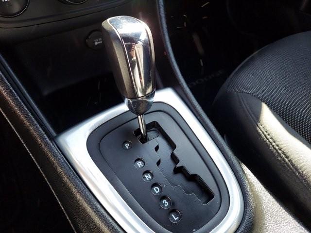 Dodge Avenger 2013 price $10,900