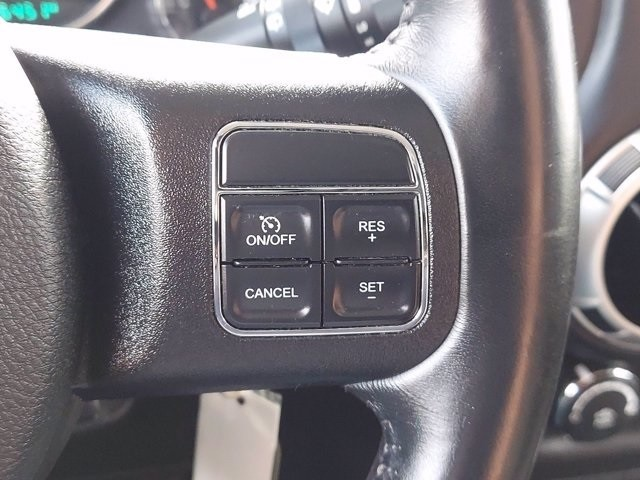 Jeep Wrangler JK 2018 price $38,500