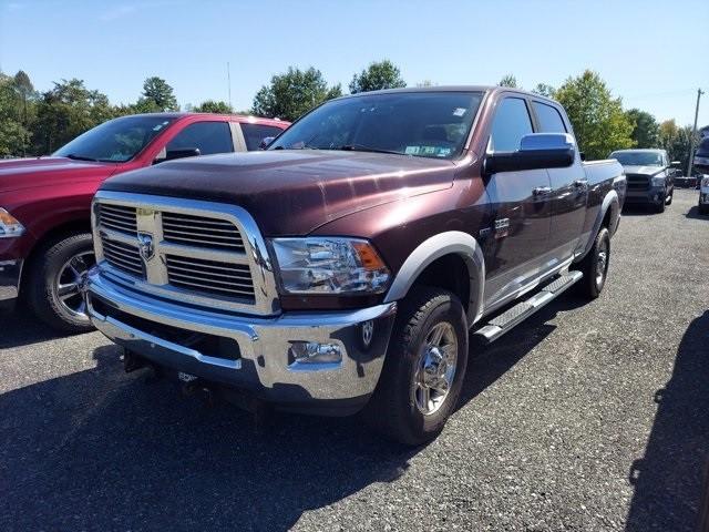 Ram 2500 2012 price $30,995