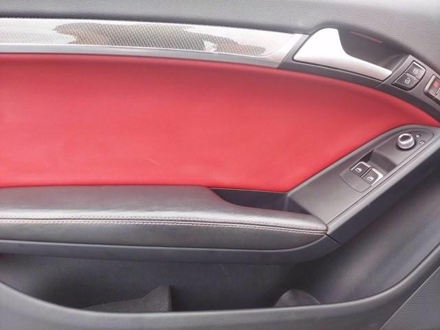 Audi S5 2014 price $32,000