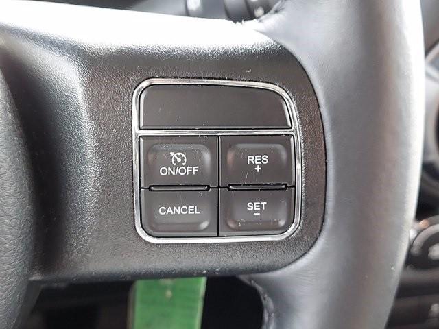 Jeep Wrangler 2017 price $32,900
