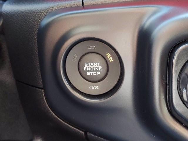 Jeep Wrangler 2019 price $55,000