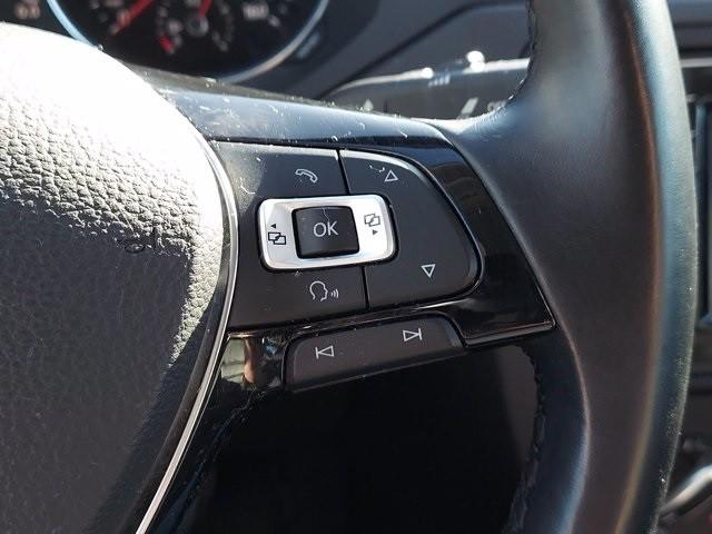 Volkswagen Jetta 2018 price $19,900