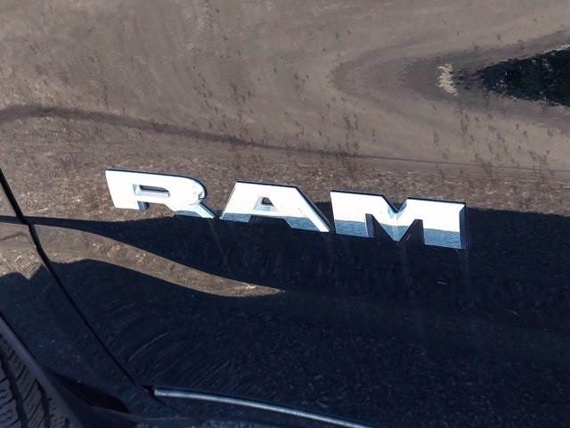 Ram 1500 2019 price $46,600