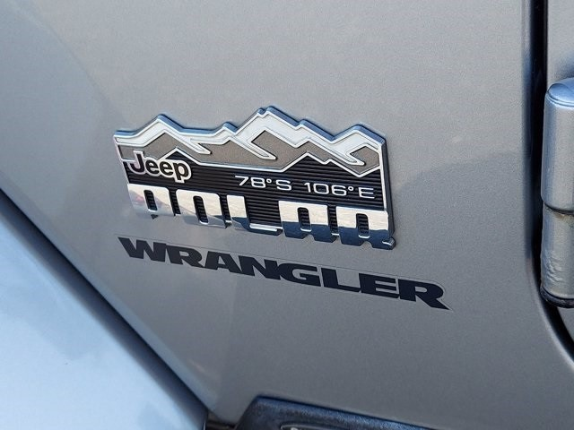 Jeep Wrangler 2014 price $35,000