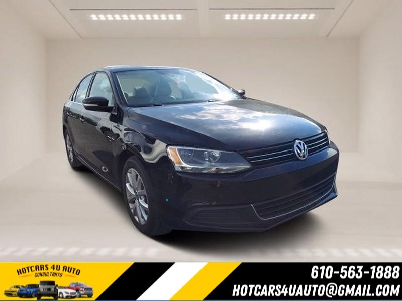 Volkswagen Jetta 2013 price $12,500
