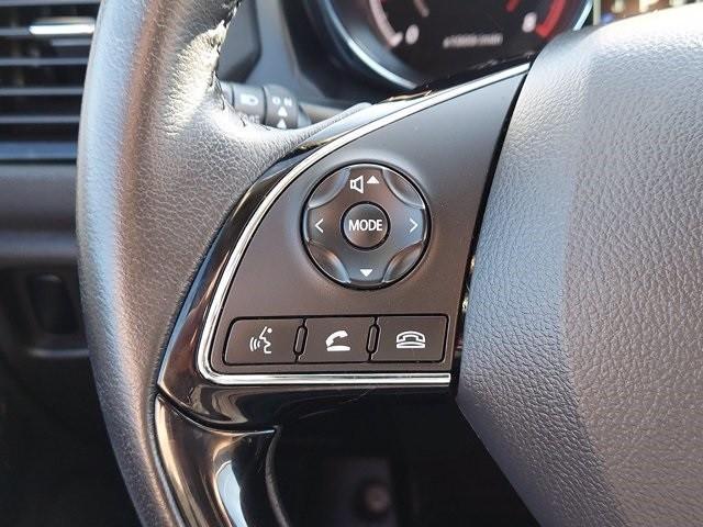 Mitsubishi Outlander Sport 2020 price $23,900